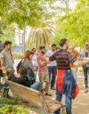 Beer Sheva tours